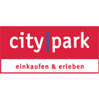City Park Hechingen