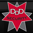 DDD Security