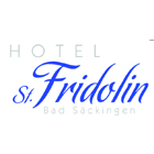 Hotel St. Fridolin Bad Säckingen