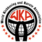 WKA_World Kickboxing Association Germany