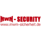 MWM Security