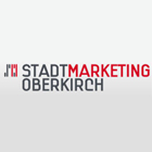 Stadtmarketing Oberkrich