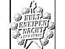 Kult-Kneipen-Nacht