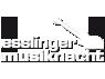 Esslinger Musiknacht