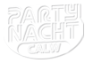 Partynacht Calw